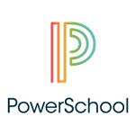PowerSchool parent and student link.
